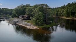 26 Island View Dr, Carling, ON P0G, Canada Photo 59