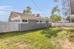 489 Daley Ave, Layton, UT 84041, USA Photo 28