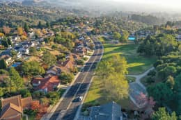 17252 Columbia Dr, Castro Valley, CA 94552, US Photo 43