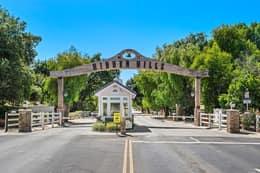 5845 Hilltop Road, Hidden Hills, CA-0207