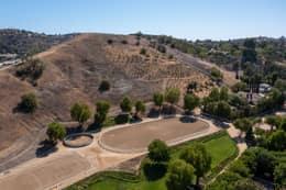 5845 Hilltop Road, Hidden Hills, CA-0231