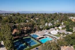 5845 Hilltop Road, Hidden Hills, CA-0306