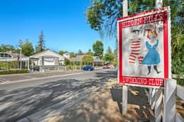 5845 Hilltop Road, Hidden Hills, CA-0248