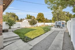 1219 S 400 E, Salt Lake City, UT 84111, USA Photo 25