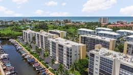 4421 Bay Beach Ln, Fort Myers Beach, FL 33931, USA Photo 3