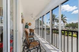 4421 Bay Beach Ln, Fort Myers Beach, FL 33931, USA Photo 20