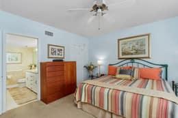 4421 Bay Beach Ln, Fort Myers Beach, FL 33931, USA Photo 17
