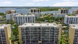 4421 Bay Beach Ln, Fort Myers Beach, FL 33931, USA Photo 1