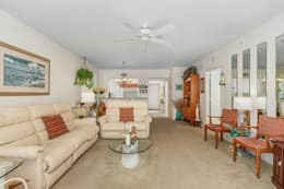 4421 Bay Beach Ln, Fort Myers Beach, FL 33931, USA Photo 15