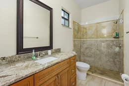 3816 NW 32nd Pl, Cape Coral, FL 33993, USA Photo 16
