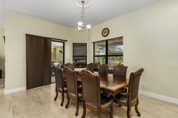 3816 NW 32nd Pl, Cape Coral, FL 33993, USA Photo 11