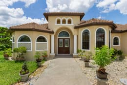 3816 NW 32nd Pl, Cape Coral, FL 33993, USA Photo 5