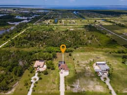 3816 NW 32nd Pl, Cape Coral, FL 33993, USA Photo 33