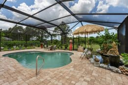 3816 NW 32nd Pl, Cape Coral, FL 33993, USA Photo 26