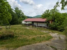 200 Gash Rd, Mills River, NC 28759, US Photo 66