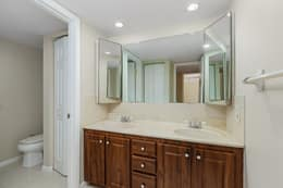 1525 Park Meadows Dr, Fort Myers, FL 33907, USA Photo 21