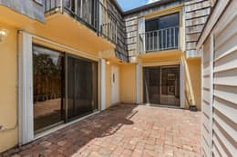 1525 Park Meadows Dr, Fort Myers, FL 33907, USA Photo 1