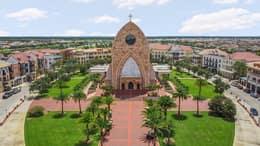 5148 Taylor Dr, Ave Maria, FL 34142, USA Photo 34