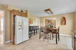 20061 Willoughby Rd, Caledon, ON L7K 1W1, CA Photo 17