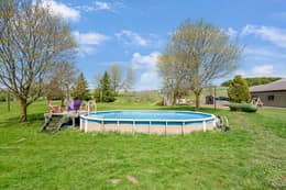 20061 Willoughby Rd, Caledon, ON L7K 1W1, CA Photo 59