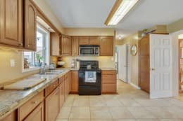 20061 Willoughby Rd, Caledon, ON L7K 1W1, CA Photo 16