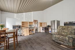 20061 Willoughby Rd, Caledon, ON L7K 1W1, CA Photo 69