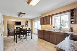 20061 Willoughby Rd, Caledon, ON L7K 1W1, CA Photo 20