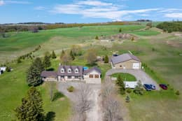 20061 Willoughby Rd, Caledon, ON L7K 1W1, CA Photo 5