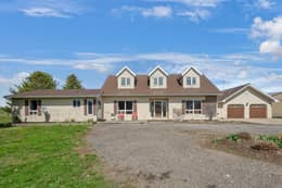 20061 Willoughby Rd, Caledon, ON L7K 1W1, CA Photo 9