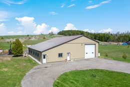 20061 Willoughby Rd, Caledon, ON L7K 1W1, CA Photo 63