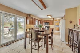 20061 Willoughby Rd, Caledon, ON L7K 1W1, CA Photo 14