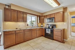 20061 Willoughby Rd, Caledon, ON L7K 1W1, CA Photo 15