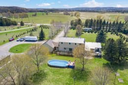 20061 Willoughby Rd, Caledon, ON L7K 1W1, CA Photo 78
