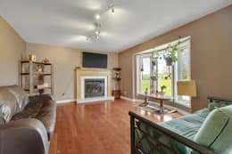 20061 Willoughby Rd, Caledon, ON L7K 1W1, CA Photo 21