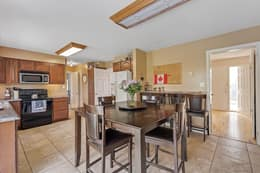 20061 Willoughby Rd, Caledon, ON L7K 1W1, CA Photo 25