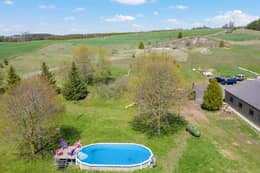 20061 Willoughby Rd, Caledon, ON L7K 1W1, CA Photo 79