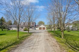 20061 Willoughby Rd, Caledon, ON L7K 1W1, CA Photo 7
