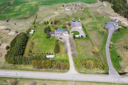 20061 Willoughby Rd, Caledon, ON L7K 1W1, CA Photo 3