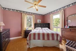 20061 Willoughby Rd, Caledon, ON L7K 1W1, CA Photo 52