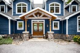 50 Burgess Rd, Rosseau, ON P0C 1J0, Canada Photo 3