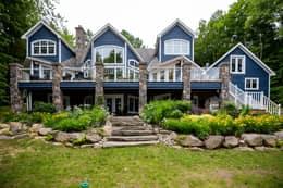 50 Burgess Rd, Rosseau, ON P0C 1J0, Canada Photo 10