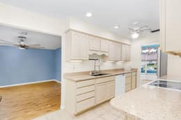 4330 Orange Grove Blvd, North Fort Myers, FL 33903, USA Photo 8