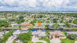 4330 Orange Grove Blvd, North Fort Myers, FL 33903, USA Photo 22