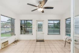 4330 Orange Grove Blvd, North Fort Myers, FL 33903, USA Photo 11