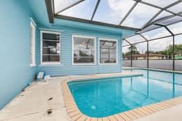 4330 Orange Grove Blvd, North Fort Myers, FL 33903, USA Photo 20