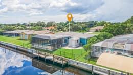 4330 Orange Grove Blvd, North Fort Myers, FL 33903, USA Photo 24