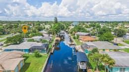 4330 Orange Grove Blvd, North Fort Myers, FL 33903, USA Photo 25