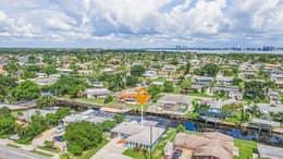 4330 Orange Grove Blvd, North Fort Myers, FL 33903, USA Photo 23