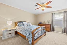 3553 Daffodil Crescent, Virginia Beach, VA 23453, USA Photo 24