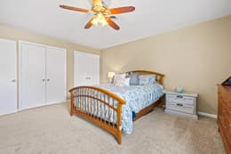 3553 Daffodil Crescent, Virginia Beach, VA 23453, USA Photo 25